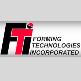 Forming Technologies Inc